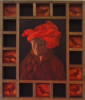 001_self_in_red_turban
